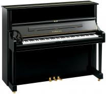 DISKLAVIER YAMAHA U1