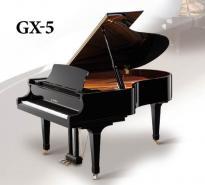 Piano à queue KAWAI Gx-5 Noir