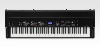OFFRE EXCLUSIVE WEB - KAWAI MP11SE