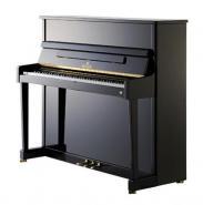Piano droit SEILER 122 PRIMUS