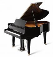 Piano à queue KAWAI Gx-2 Noir
