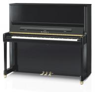 Piano droit KAWAI K600 Noir