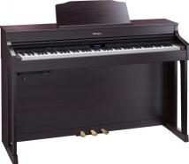 Piano numérique ROLAND HP603