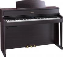 Piano numérique ROLAND HP605
