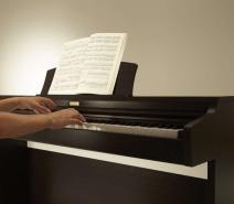 Piano numérique KAWAI KDP-90