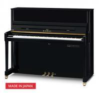 Piano droit KAWAI K300 ANYTIME