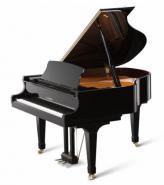 Piano à queue KAWAI Gx-1 Noir