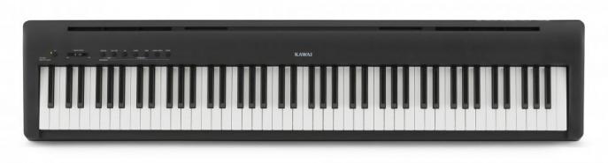 Piano numérique KAWAI ES110