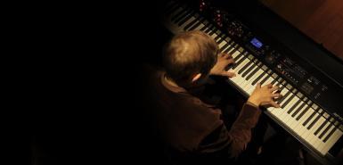 Piano KAWAI MP11 SE. A notre avis le meilleur piano de scène