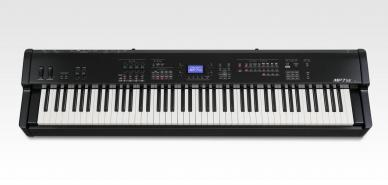 OFFRE EXCLUSIVE WEB-KAWAI MP7SE
