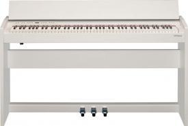 Piano ROLAND F-140R