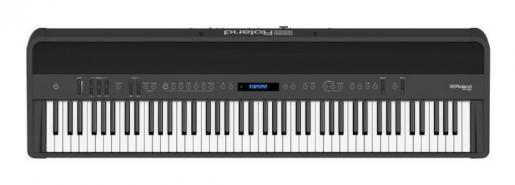 Piano portable ROLAND FP-90