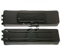 Soft Case pour piano portable 140cm maxi Version Slim