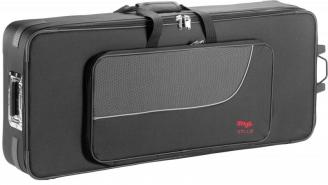 Soft Case pour clavier 76 notes