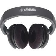 Casque YAMAHA HPH-150