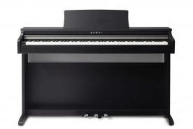 Piano KAWAI CN-17