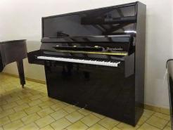 Piano droit BOSENDORFER 130M