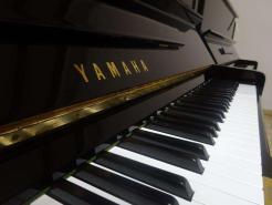 Piano droit YAMAHA U3 d'occasion