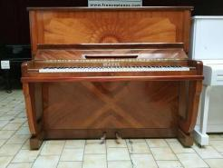 Piano droit d'occasion PLEYEL F RB