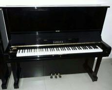 Piano droit d'occasion YAMAHA U3