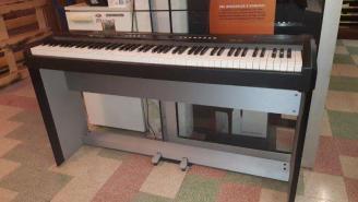 Piano numérique d'étude THOMANN DP25