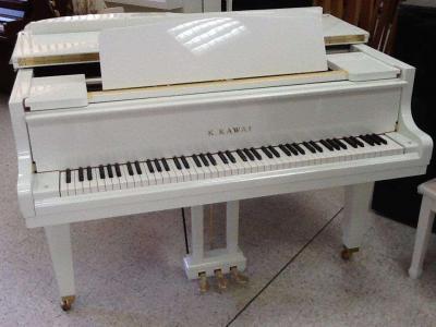 Piano quart queue d'occasion KAWAI GE20