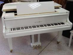 Piano quart queue d'occasion KAWAI GE20