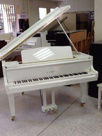 Piano 1/4 d'occasion KAWAI GE30