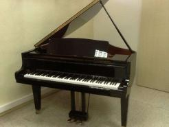 Piano quart queue d'occasion KAWAI GM10 1.50 m 2012