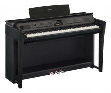 Piano numérique classique