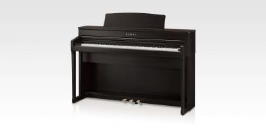 Piano numérique KAWAI CA-79