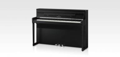 Piano numérique KAWAI CA-99