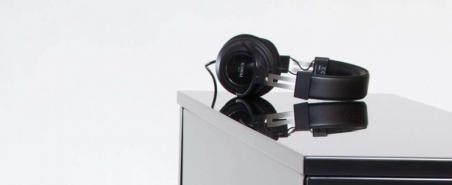 Système silencieux KAWAI ATX3