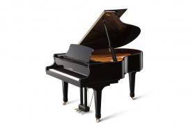 Piano 1/4 queue KAWAI GX-2