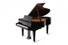 Piano à queue KAWAI GX-3