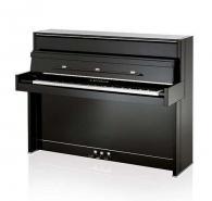 Piano droit BECHSTEIN A114 MODERN