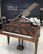 Piano GAVEAU crapaud soleil