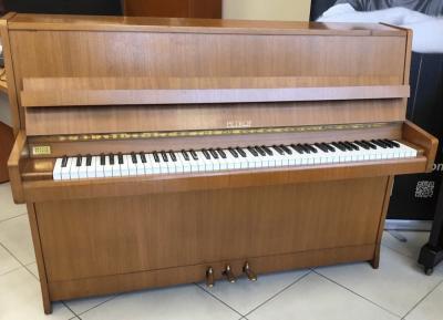 Piano droit PETROF Sonatina