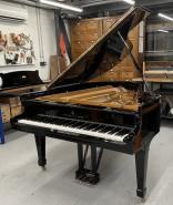 Piano STEINWAY O 1.80m