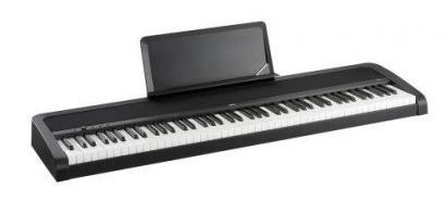 Piano numérique Korg B1-BK