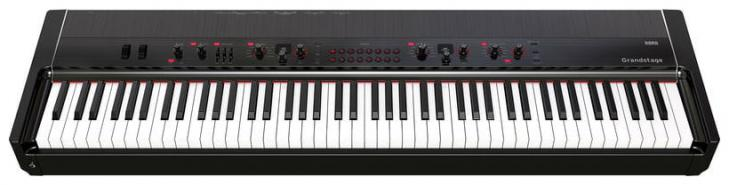 KORG GRANDSTAGE88 88 notes GS1-88