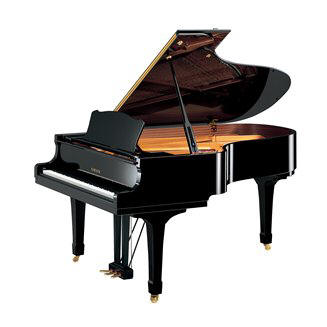 piano demi queue yamaha c5x france pianos. Black Bedroom Furniture Sets. Home Design Ideas