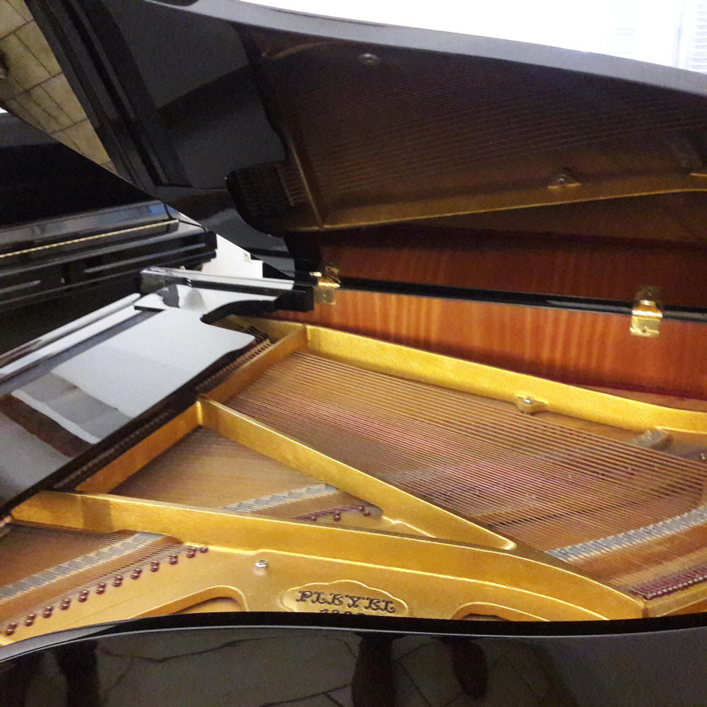 PLEYEL VENDOME 174