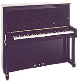 Piano Pleyel P131