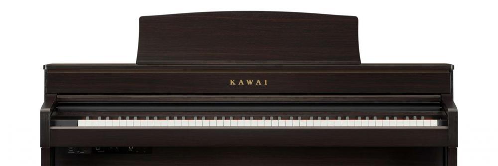 CA79 KAWAI ROSEWOOD