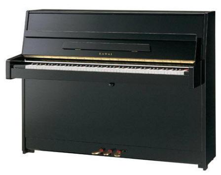 Piano de location , serie conservatoire